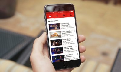 Blog ios ninja apple jailbreak news guides and reviews how to how to download youtube videos on iphone ccuart Choice Image