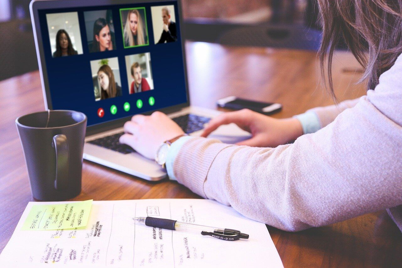 Best Video Conferencing Software for 2020