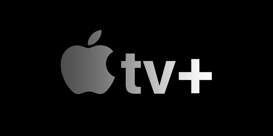How To Cancel Apple TV+ Subscription