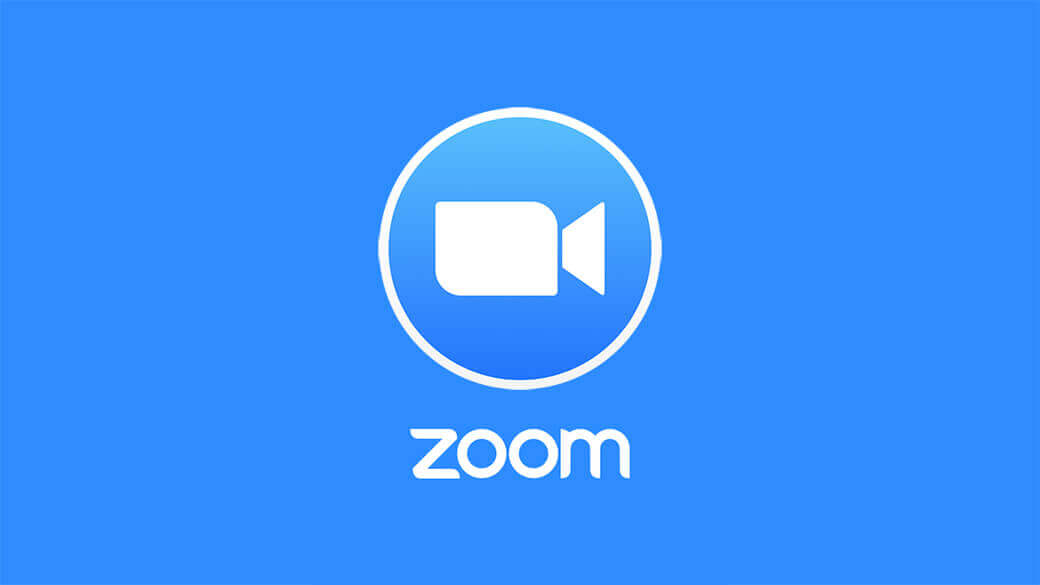 How to fix zoom call problems