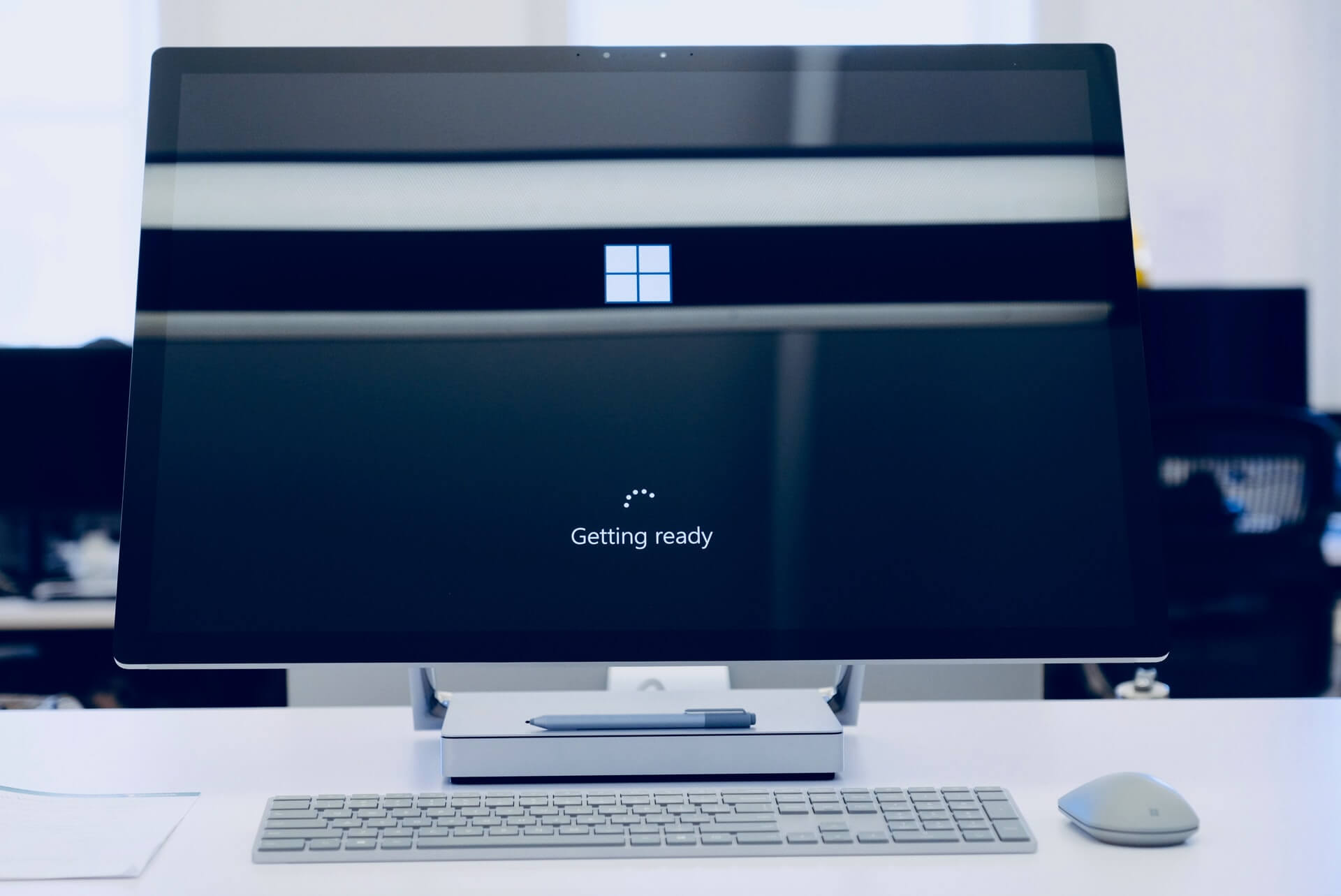 How to disable startup programs on Windows 10