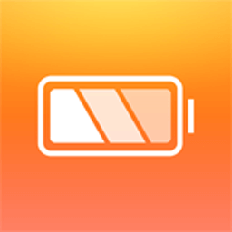 BatteryLife app icon