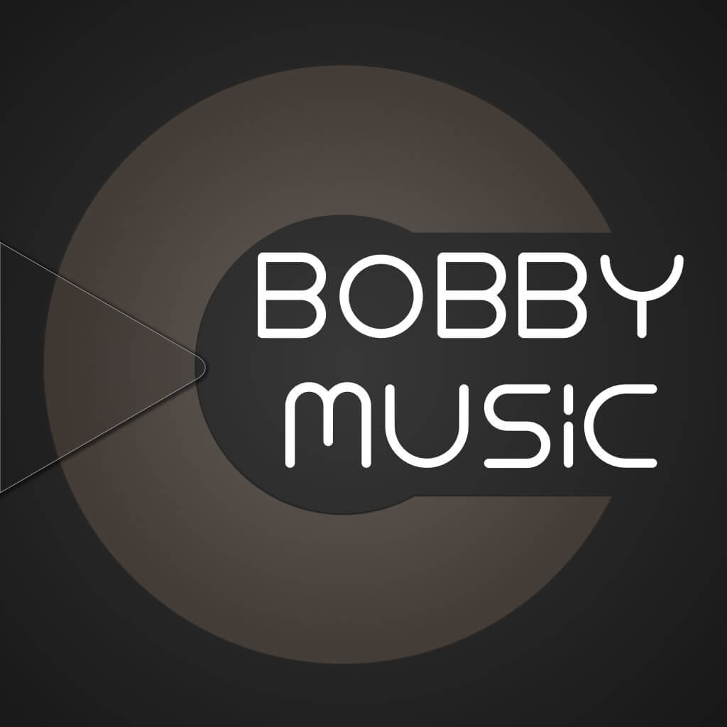 BobbyMusic