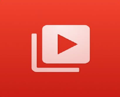 Cercube 5 for YouTube