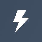 Electra Jailbreak for iOS 11.0 - 11.1.2