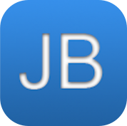 EtasonJB Jailbreak for iOS 8