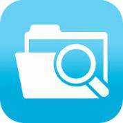 FilzaJailed app icon
