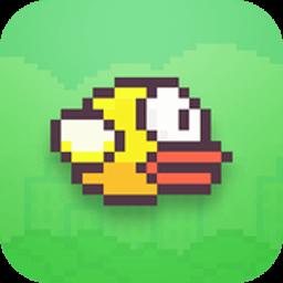 FlappyBird app icon