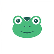 Gab.ai app icon