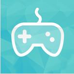 GamePad app icon