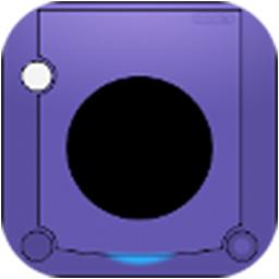 GC4iOS app icon