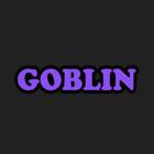 g0blin Jailbreak for iOS 10.3 - iOS 10.3.3 app icon