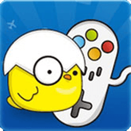 Download Happy Chick Ipa For Ios Iphone Ipad Or Ipod