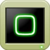iDos app icon