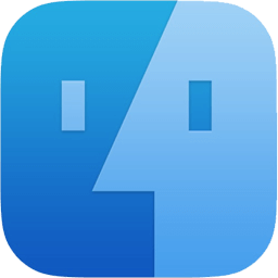 iFile app icon