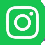 Instagram Rhino app icon