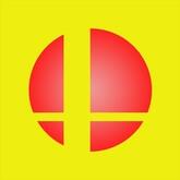 iSSB app icon