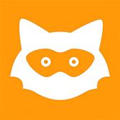 Jodel++ app icon