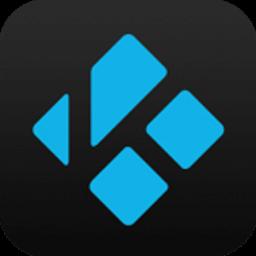 Kodi 16 Jarvis app icon