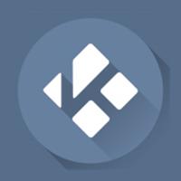 Kodi 19 Matrix app icon