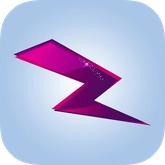 Live Wire app icon