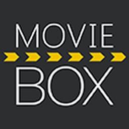 Download moviebox ipa for ios iphone, ipad or ipod.