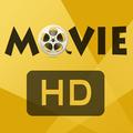 MovieHD