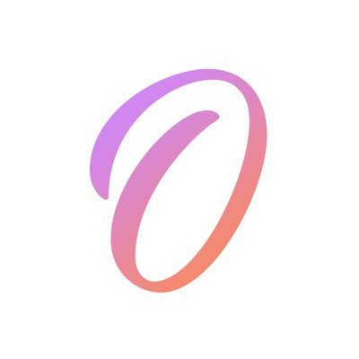 Odyssey Jailbreak for iOS 13 app icon