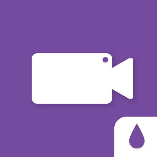 PixlRec app icon