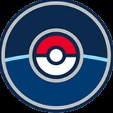 Pokemon Go++ (PokeGo++)