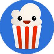 Download PopcornTime IPA for iOS iPhone, iPad or iPod