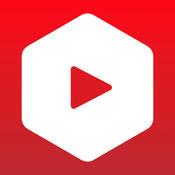 ProTube++ app icon