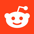 Reddit++ app icon