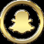 Snapchat SCOthman app icon