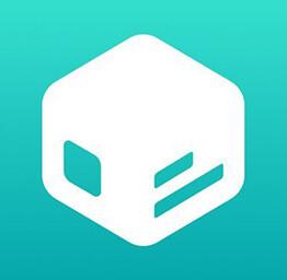 Sileo app icon