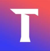 Taurine Jailbreak app icon