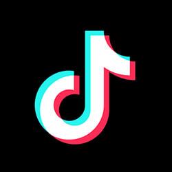 TikTok++ app icon