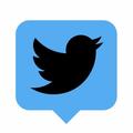 TweetDeck app icon