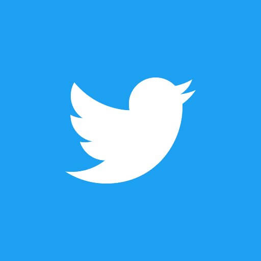 Twitter++ app icon