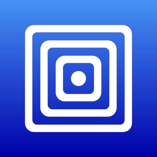 UTM app icon