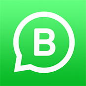 Watusi for WhatsApp Business app icon