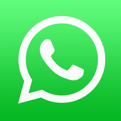 Download WhatsApp++ IPA for iOS iPhone, iPad or iPod